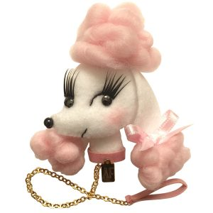 AmandaFatherazi_poodle_frenchie_brooch