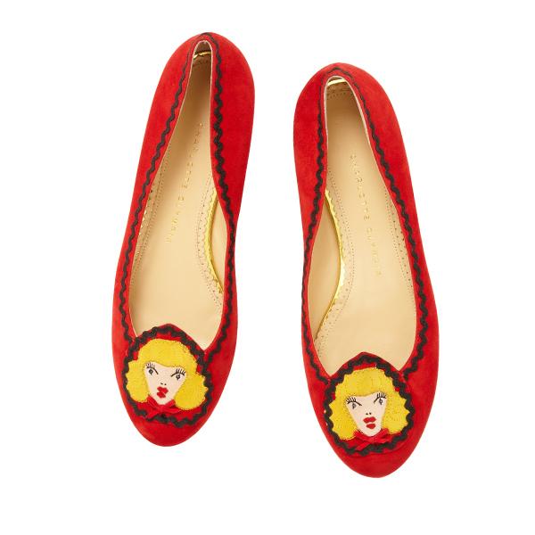 CO_RedRidingHood_shoes